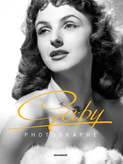 Gaby photographe