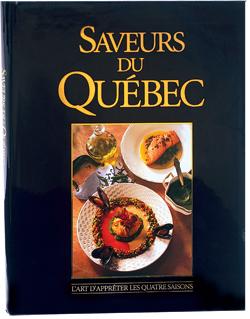Saveurs du Québec